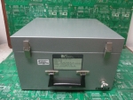 Associated Research Variable Voltage Meg-Chek 2955A ID_000122