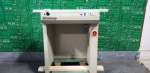 Manncorp CT-90AL Inspection Conveyor ID_001230