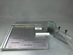 Flat Pack Tray Unit for Assembleon, SMT Pick & Place Unit - ID 10402