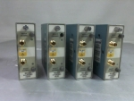 4 x Tektronix SD-22 Sampling Heads  - ID 104083