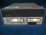 Agilent/Hewlett Packard - VHF Switch - 105785