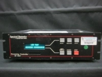 Spectral Dynamics SD1800 - Screening Controller - ID 106387
