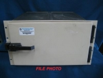 Unknown - Portable/Rackable RF Chamber - 107871