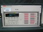 Keithley - Switch System - 108278