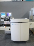 Speedline MPM SPM Screen Printer_ID 108827