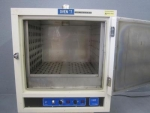 Shel Lab - Batch Oven - 109457