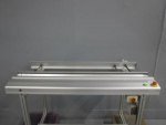 Philips/Nutek/Lynx - Conveyor - 109480