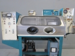 Solid State Equipment Corporation Parallel Seam Sealing Machine