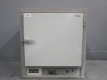 VWR Horizontal Air Flow Laboratory Oven 1600 HAFO Series_ Item # 109552