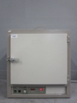VWR Gravity Convection Oven_Item # 109553
