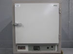 VWR Horizontal Air Flow Laboratory Oven 1600 HAFO Series_Item # 109555