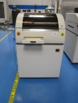 SMTECH AVX400 Screen Printer_ID 109613