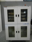 TOTECH GLOBAL Super Dry-02 Series SD-1104-02 Dry Cabinet_ID 109663