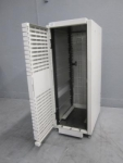 Agilent - 19 Inch Test Rack - 109681