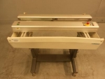 Jot Automation - One Meter Conveyor - 109813