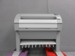 OCE Technologies B.V. - Wide Format Plain Paper Printer - 109814