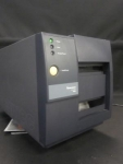Intermec - Label Printer - 109857