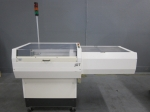Jot Board Shuttle Conveyor_ Item # 109923