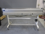 Panasonic C CON XL 1.5 Meter Conveyor_ID 109934
