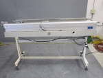 Panasonic C CON XL 1.5 Meter Conveyor_ID 109935