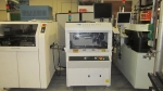 Camalot System 3800 Liquid Dispensing System - ID 111442