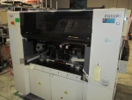 ASSEMBLEON/PHILIPS Eclipse II W/LCS/Feeders/ FES Carts - ID 111584