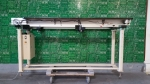 Conveyor Technologies CC-1.8M-2 Conveyor - ID 111623