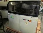 MPM AP 27 Screen Printer - ID 111962
