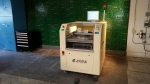 Ekra X5 Automatic Screen & Stencil Printer - ID 111992