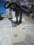 Temptronic TPO4010A-3C20-2 Temperature Fourcing System - ID 112086