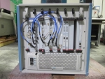 Racal 6402 Air Interface Test System - ID 112095