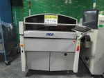 DEK SP 500  Screen Printer - ID 112158