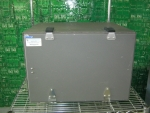 RAMSEY RF Shielded Test Enclosure 27x19x16_ID 112291
