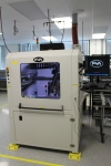 2012 PVA2000SF OPTICAL BONDING SYSTEM ID# 112444