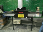 Fusion UV Curing System I300MB W/P300MT Power Supply_ID 112533