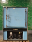 Blue M Oven Model POM-203A-1_ID 112568