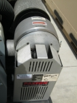 PAXTON Centrifugal Blower Model AT1000_ID 112576