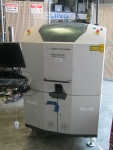 Agilent SP50 Series II Solder Inspection System_ID 112621