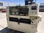 JUKI KE-2030 Pick & Place machine_ID 112622