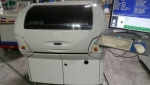 DEK 265 Horizon Screen Printer_ID 112705