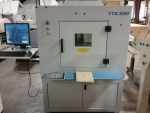 YesTech X-Ray Inspection System YTX-3000_ ID 112791