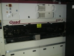 QUAD QSP-2 Pick & Place Machine_ID 112799