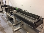 3 AMISTAR Feeder Carts W/Feeders_ID 112999