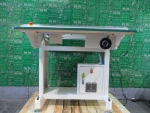 1-Meter Inspection/Bypass Conveyor_ID 113026