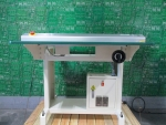 1-Meter Inspection/Bypass Conveyor_ID 113029