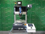 GPD Global Epoxy/Liquid Dispensing Machine_ID 113056