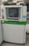 Koh Young KY8030-2XDL 3D Solder Paste Inspection System