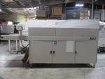 R&D Vapor Phase RD3 Reflow Soldering Oven_ID 113083