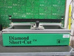 "Diamond Short-Cut 20"" Squeegee Sharpener_ID 113085"