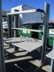 IAC Dimension 4 Workstation/Technician Bench 5'x3'_ID 113094